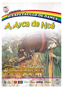 adorai_aarcadenoe_2010_cartaz