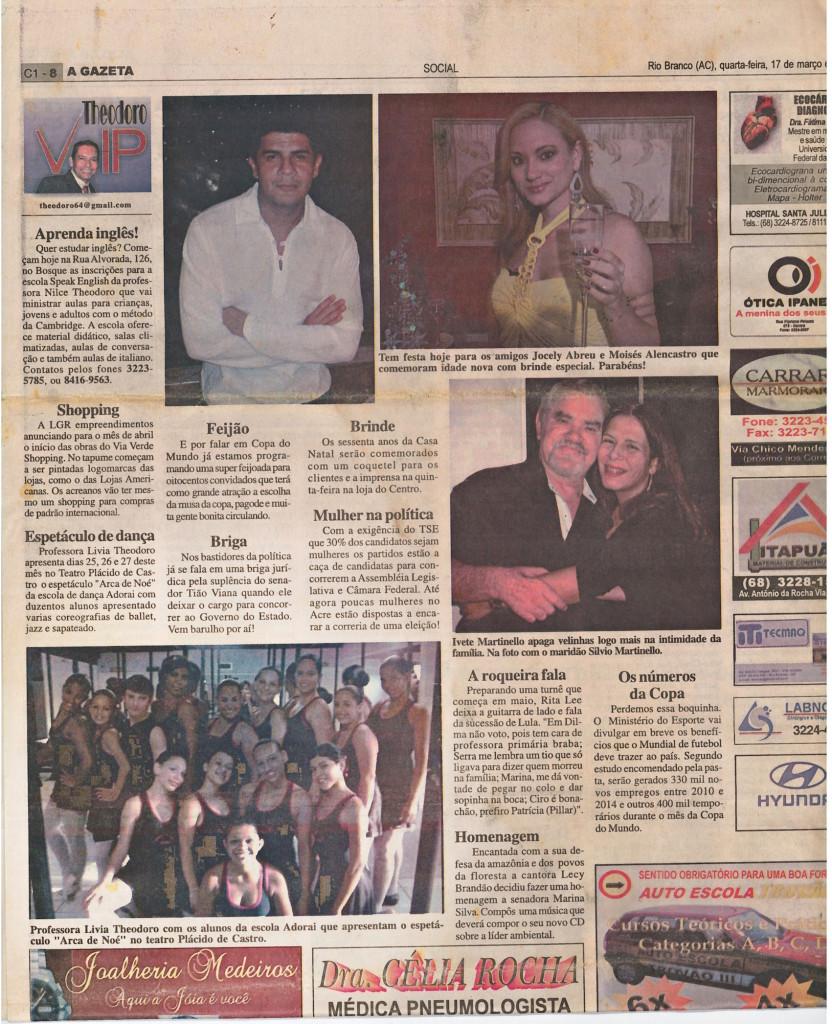 adorai_aarcadenoe_2010_jornal
