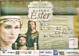 adorai_rainhaester_2011_cartaz