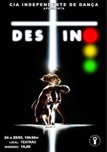 ciaindependenete_destino_2011_cartaz