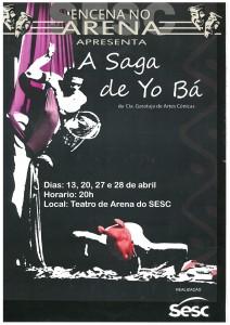 garatuja_asagadeyoba_cartaz