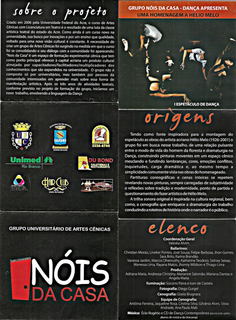 noisdacasa_origens_2012_folder
