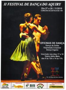 ciagaratuja_festivaldedancadoaquiry_edicao2_2010_cartaz