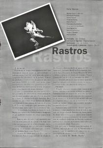 garatuja_rastros_2001_folder