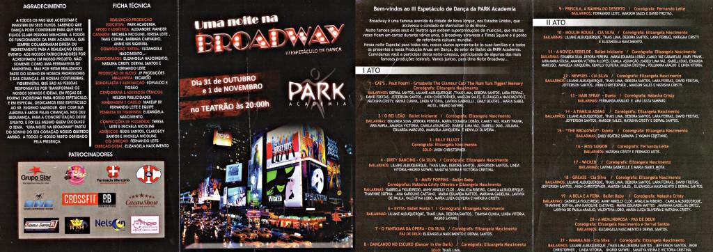 parkacademia_2011_broadway_2013_folder