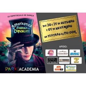 parkacademia_afantasticafabricadechocolate_2014_cartaz