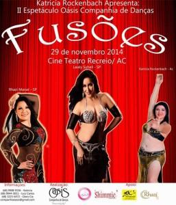 oasis_fusoes_2014_cartaz