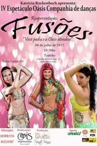 oasis_fusoes_2015_cartaz