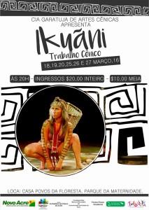 ciagaratuja_2016_kuani_cartaz02