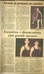 1 Espetaculo Meu Brasil brasileiro_Dancando no ritmo_1997_Material na imprensa (1)