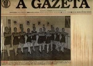 1 Espetaculo Meu Brasil brasileiro_Dancando no ritmo_1997_Material na imprensa (4) (Copy)