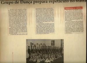 1 Espetaculo Meu Brasil brasileiro_Dancando no ritmo_1997_Material na imprensa (5) (Copy)
