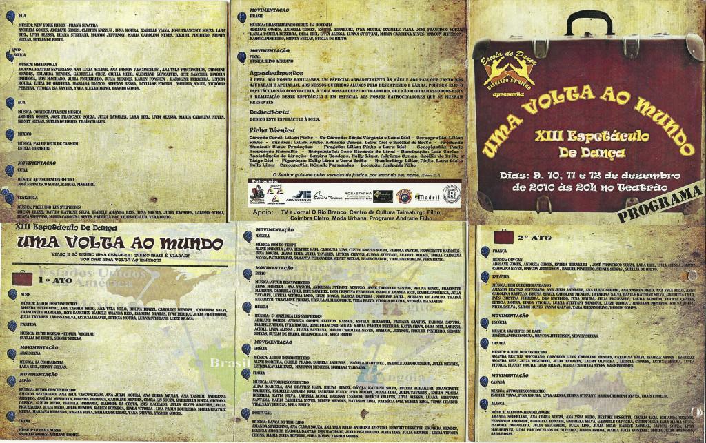13 Espetáculo Uma Volta ao Mundo_Dancando no ritmo_2010_pecas graficas_folder