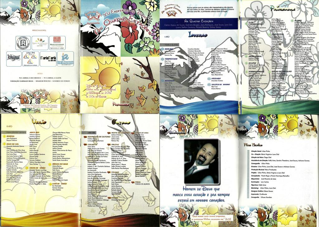 15 Espetaculo As Quatro Estaçoes_Dancando no ritmo_2012_pecas graficas_folder (2)
