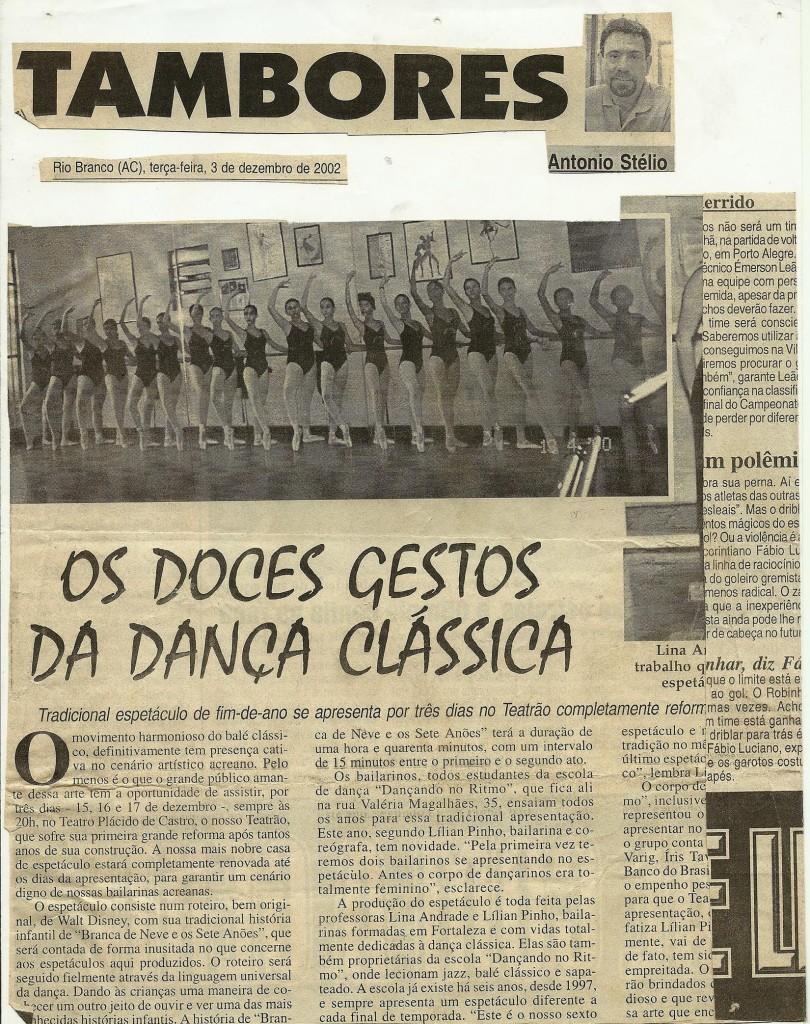 6 Espetaculo Branca de Neve e os Sete anoes_Dancando no ritmo_2002_material na imprensa (1)