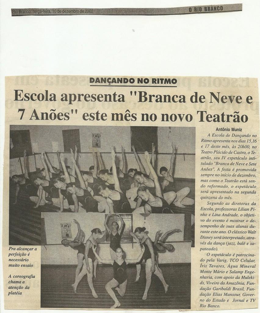 6 Espetaculo Branca de Neve e os Sete anoes_Dancando no ritmo_2002_material na imprensa (2)