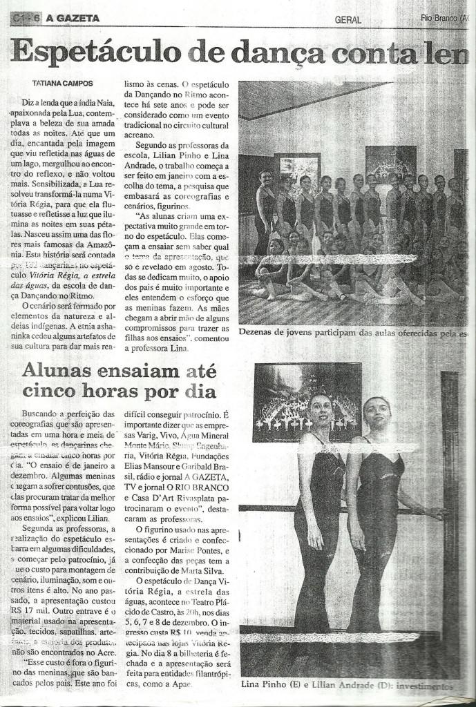 7 Espetaculo Vitoria Regia_Dancando no ritmo_2003_material na imprensa (1)