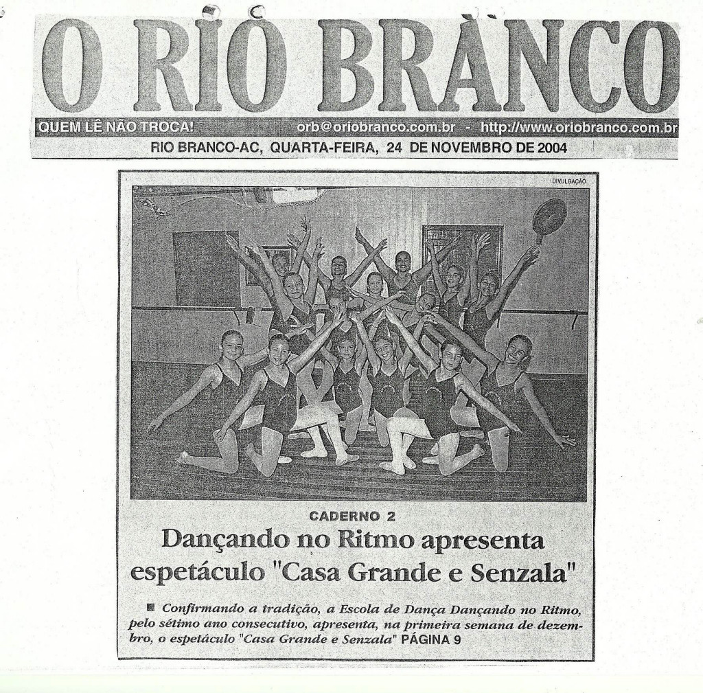 8 Espetaculo Casa Grande & Senzala_Dancando no ritmo_2004_material na imprensa (3)