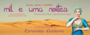 3espetaculomileumanoites_oasisciadedancas_2015_cartaz