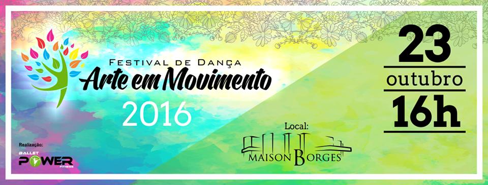 festivalarteemmovimento_powerfitnes_2016_cartaz (1)
