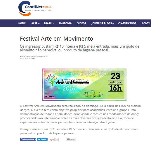 festivalarteemmovimento_powerfitnes_2016_materialnaimprensa